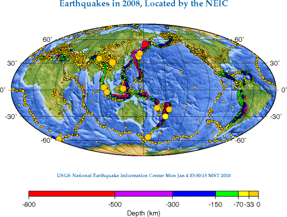Earthquake distribution 2008.png