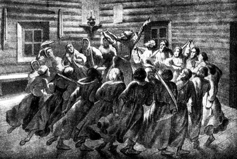 File:Ecstatic ritual of Khlysts (radeniye).jpg