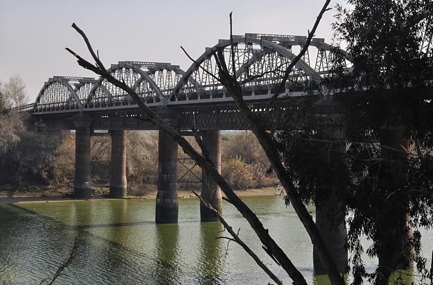 ?Puente