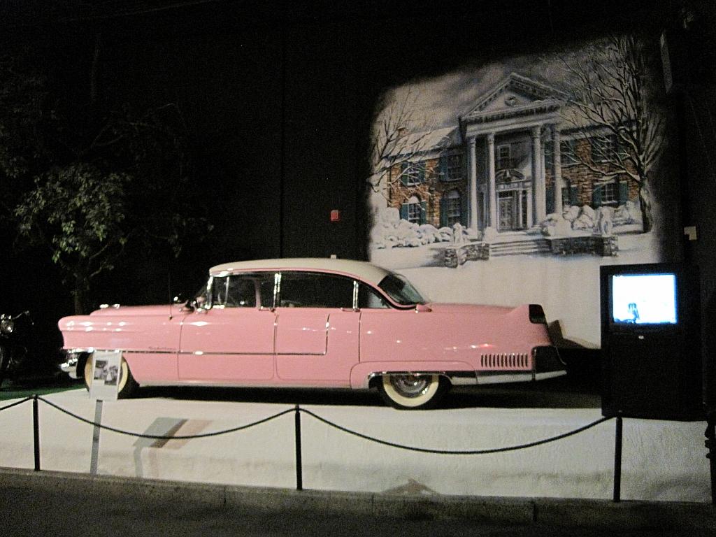 Cadillac Fleetwood  Car Cover