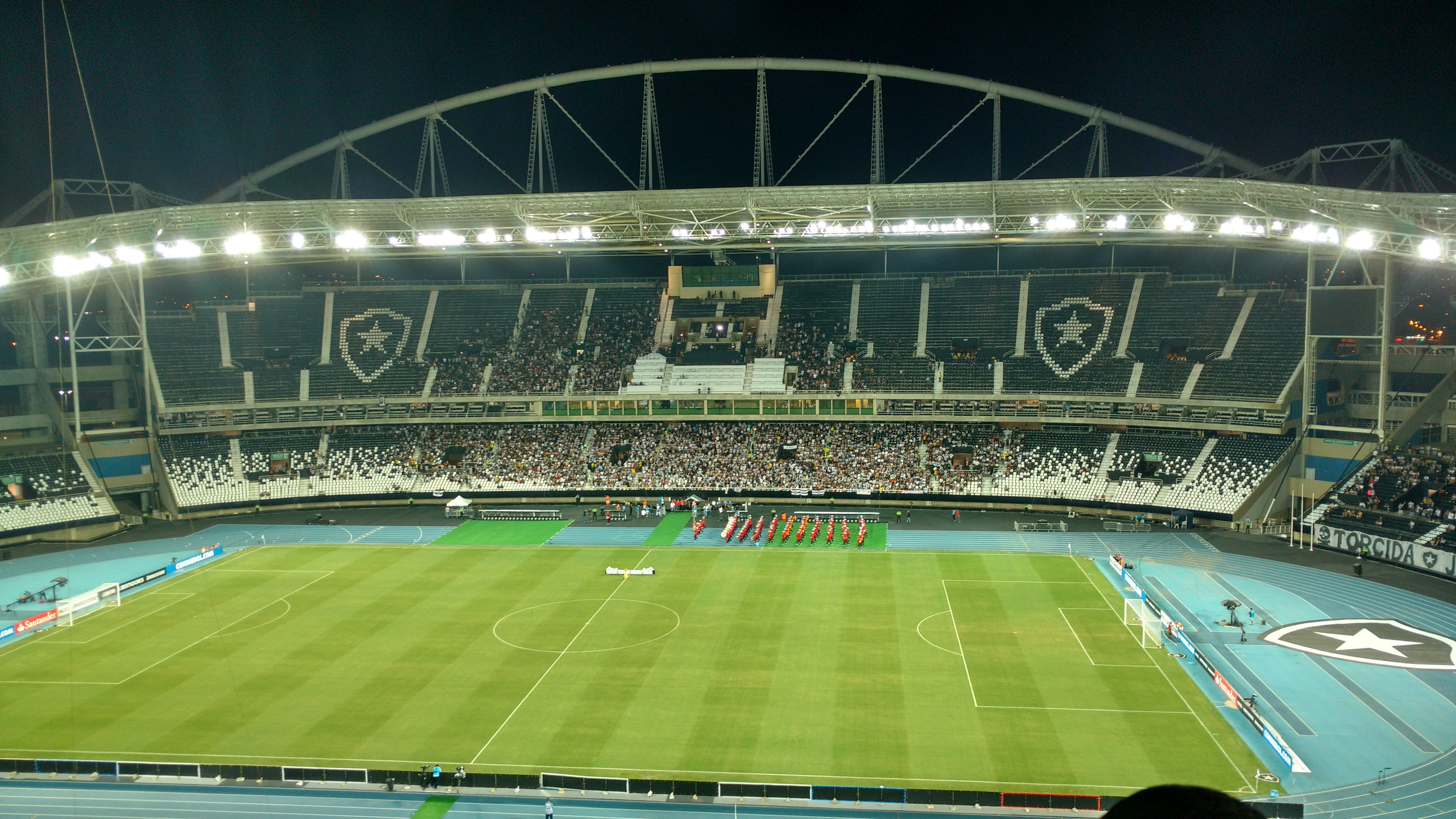 60c19dab68 Ficheiro Estádio Nilton Santos 2017.jpg – Wikipédia