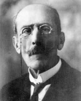 Eugenio Bertini