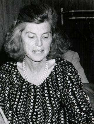 Eunice-Kennedy