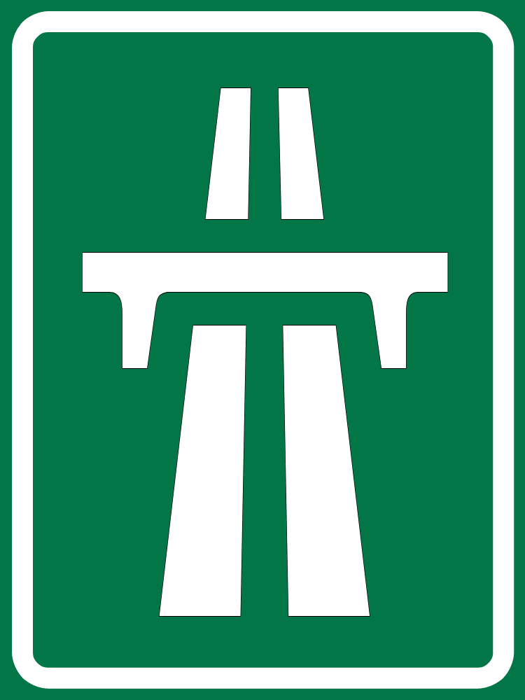 File:Expressway logo.png - Wikimedia Commons