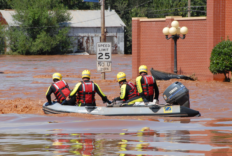 Dog Rescue Groups Birmingham Al