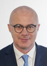 Federico D'Incà daticamera 2018.jpg