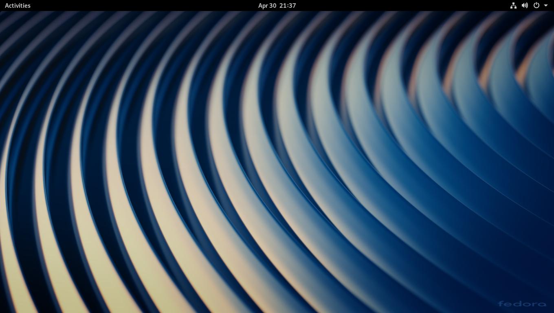 Fedora Linux – Wikipédia, a enciclopédia livre