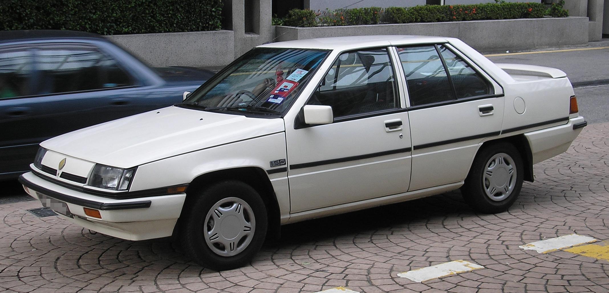 http://upload.wikimedia.org/wikipedia/commons/4/4c/First_generation_Proton_Saga,_Kuala_Lumpur.jpg