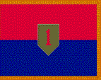 Flag of the United States Army 1st Infantry Division.png
