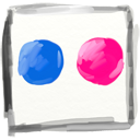 Flickr-icon.png