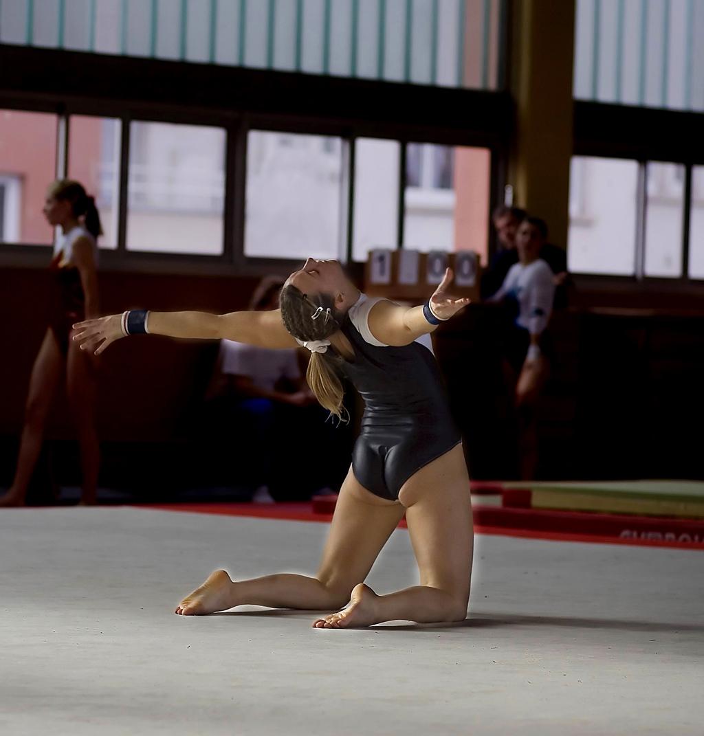 http://upload.wikimedia.org/wikipedia/commons/4/4c/Floor_choreography_7551.jpg