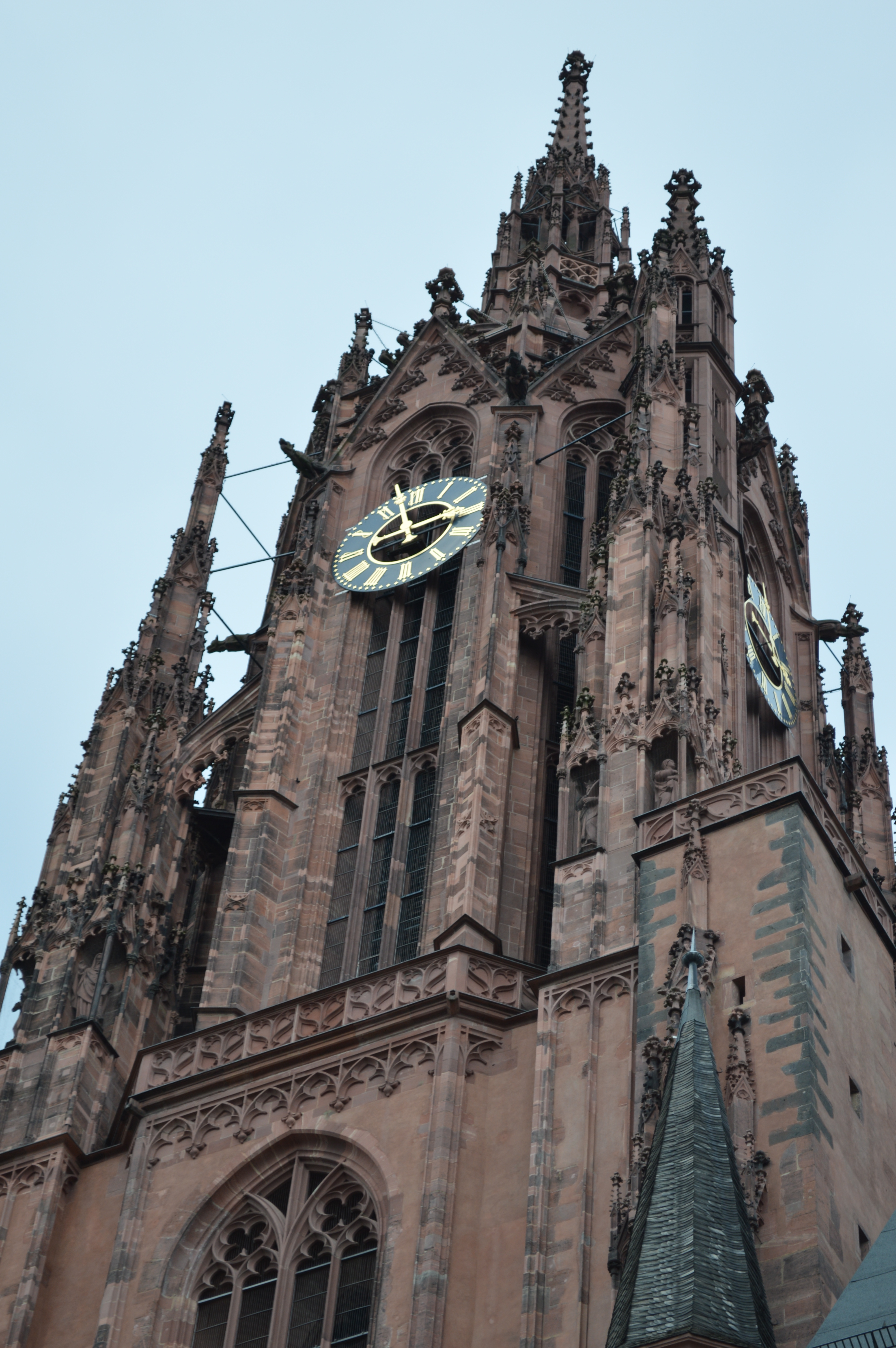 Frankfurt Cathedral Tower Detail.jpg