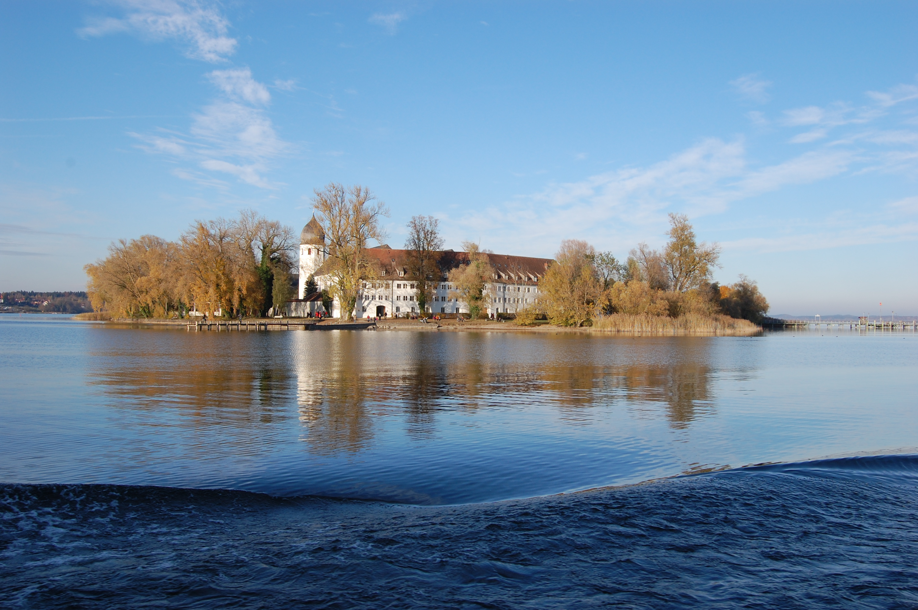 Frauenchiemsee 2009 02.JPG