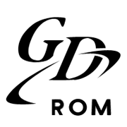 GD-ROM logo.png