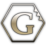 Package Details gplates 2.1.0-2