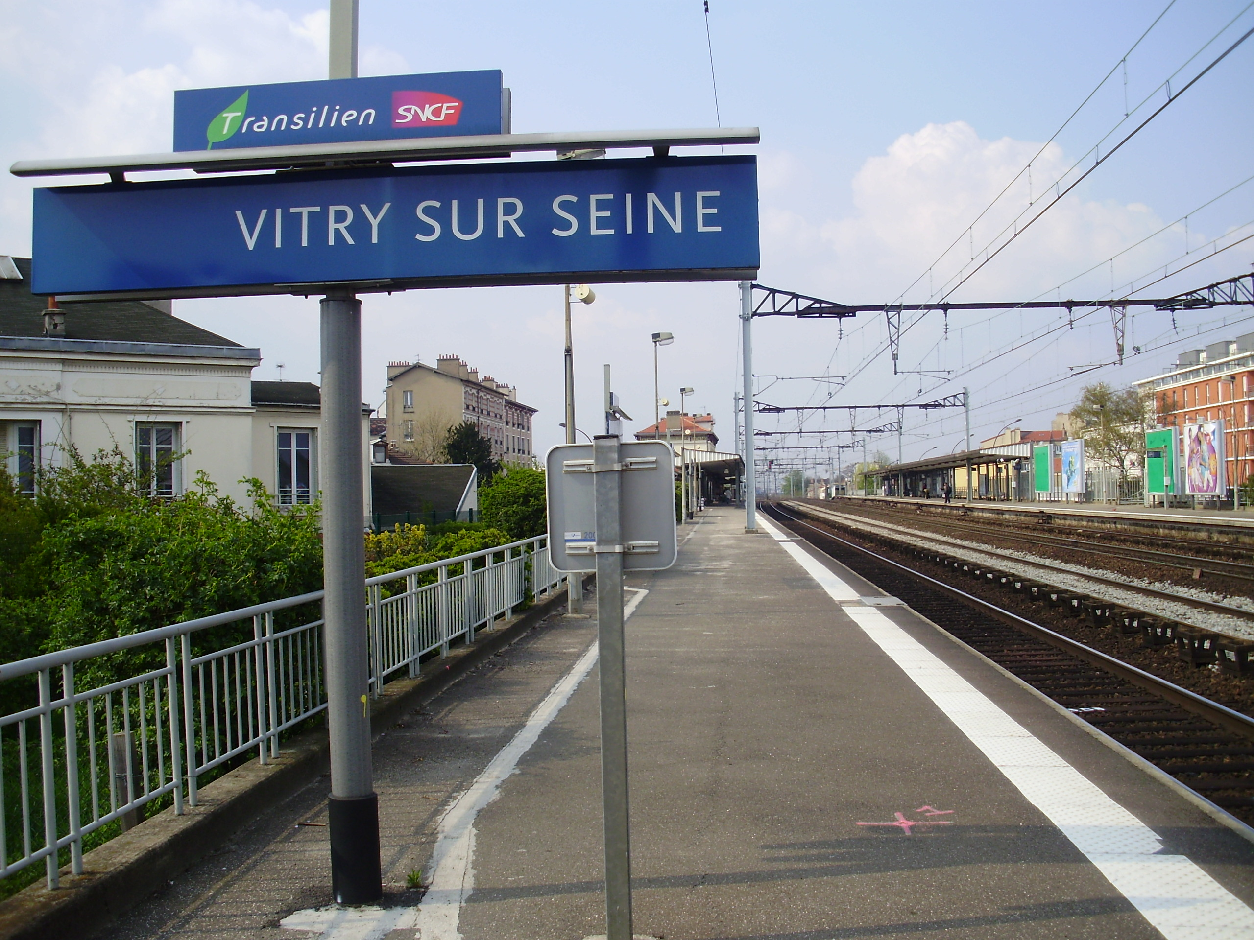 file gare de vitry sur seine wikimedia commons. Black Bedroom Furniture Sets. Home Design Ideas