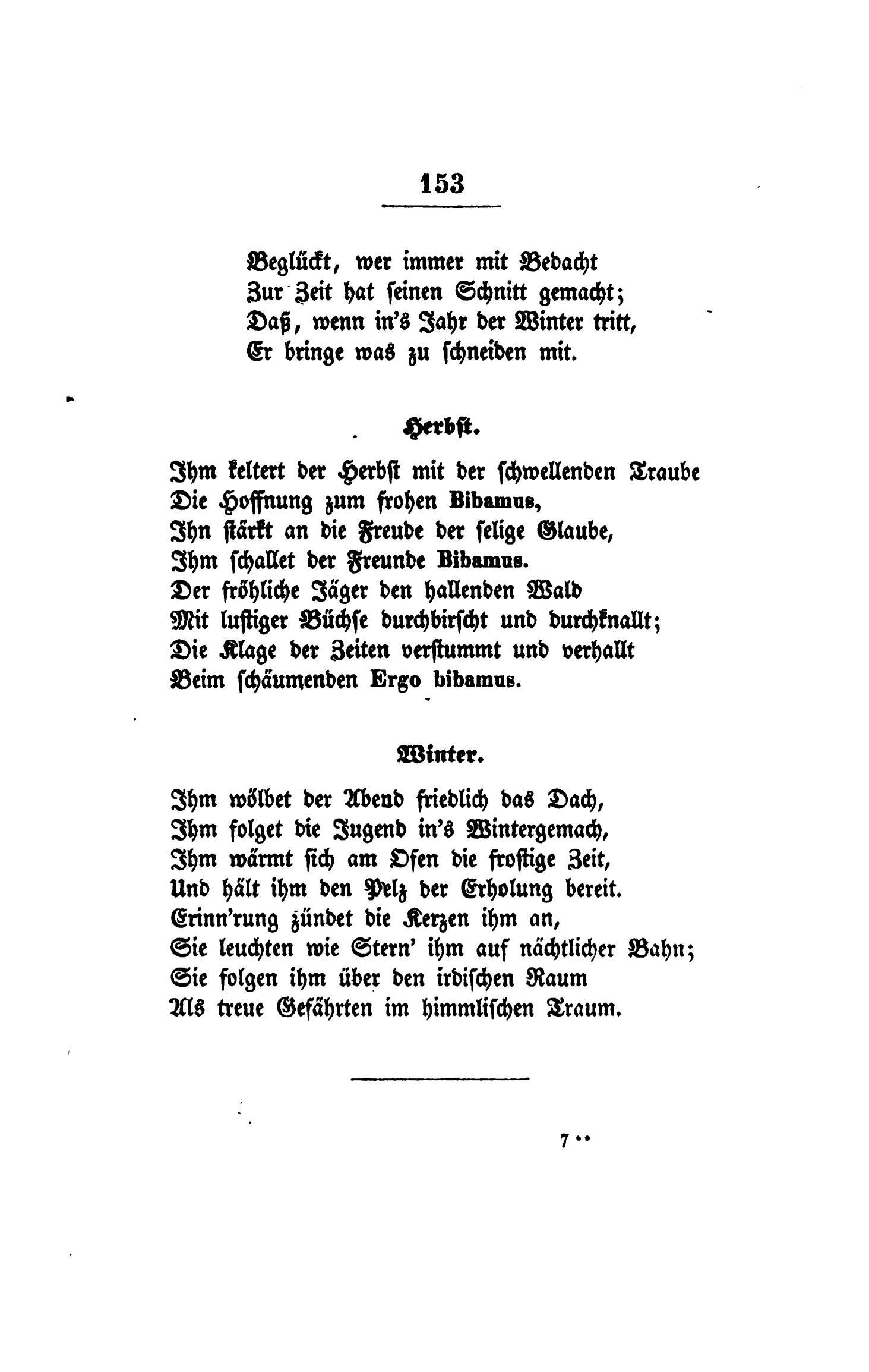 Filegedichte Geisheim 153jpg Wikimedia Commons