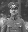 General der Infanterie Leopold Freiherr von Ledebur.jpg