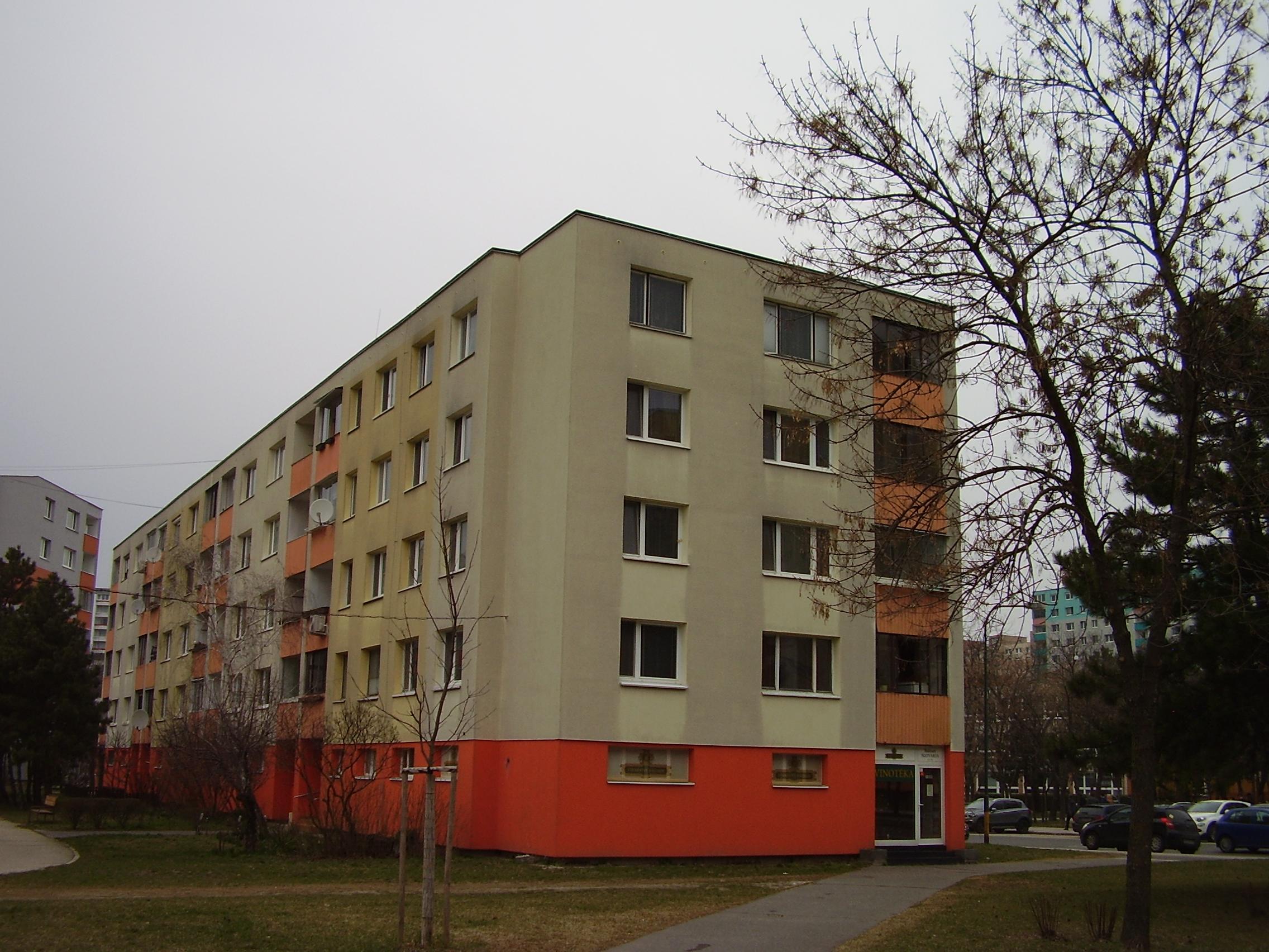 gessayova psc
