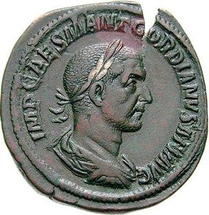 Economy of Hispania