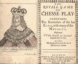 English: Book by Gioachino Greco (c. 1600 – c....