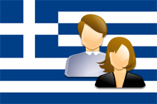 Greece people stub icon.png