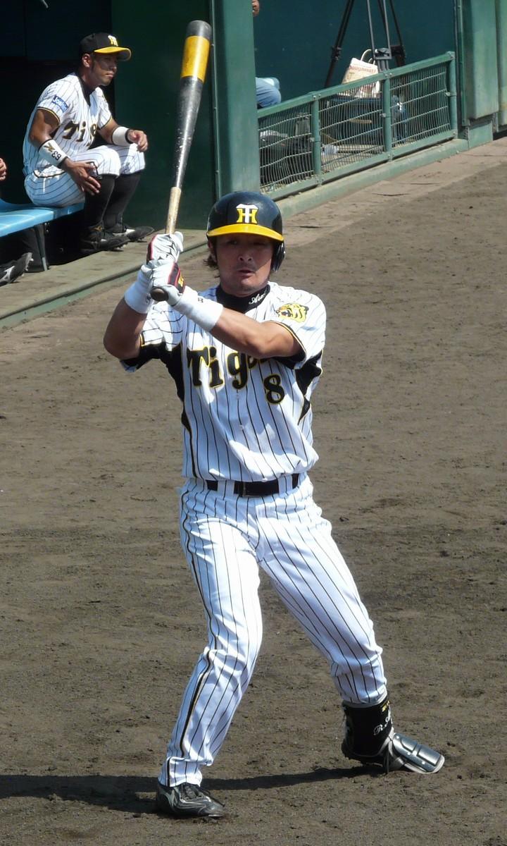 浅井良 - Wikipedia