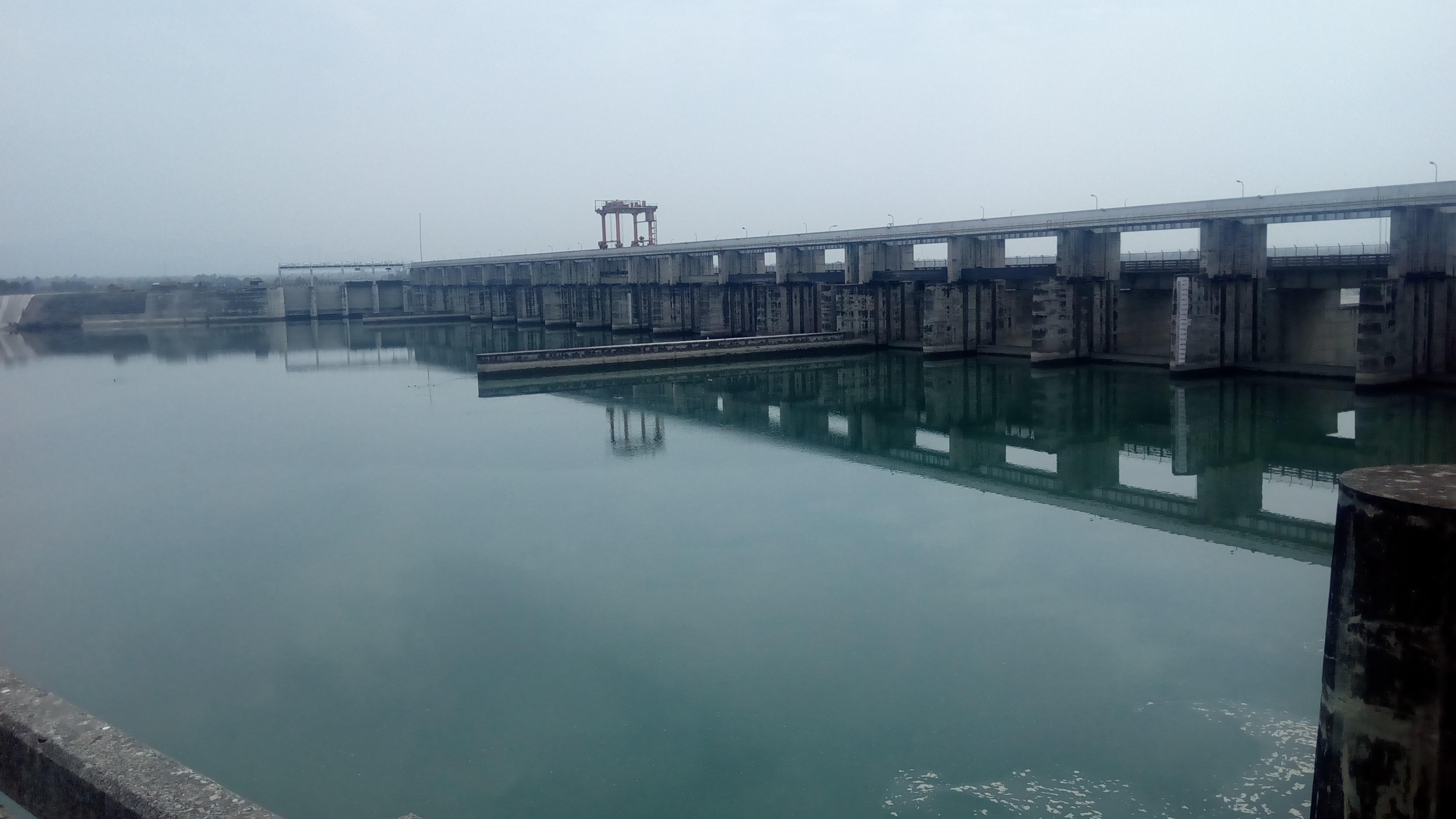 Image result for Jammu Kashmir Baraj Dam Project