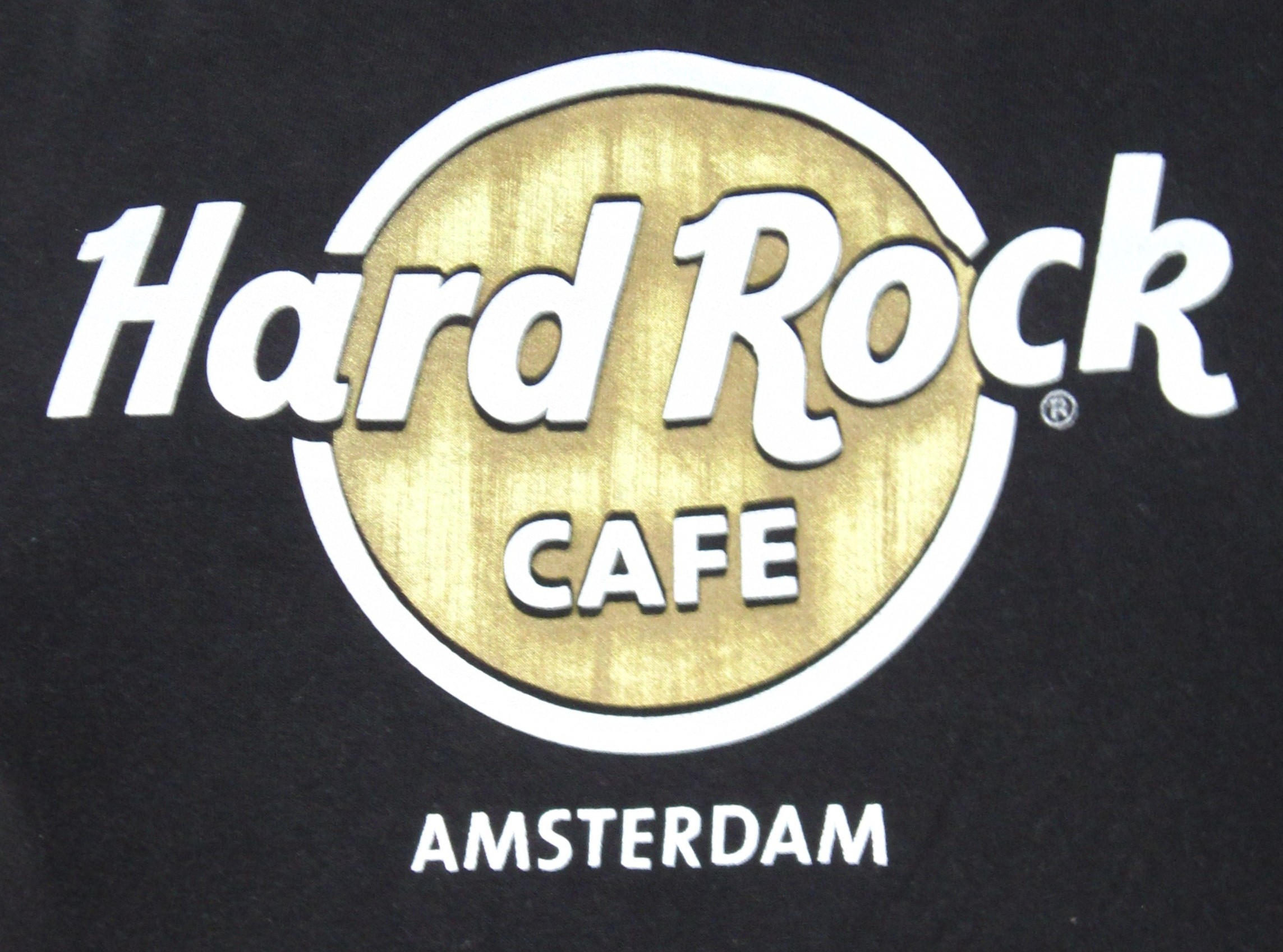 file hard rock cafe amsterdam jpg wikimedia commons. Black Bedroom Furniture Sets. Home Design Ideas