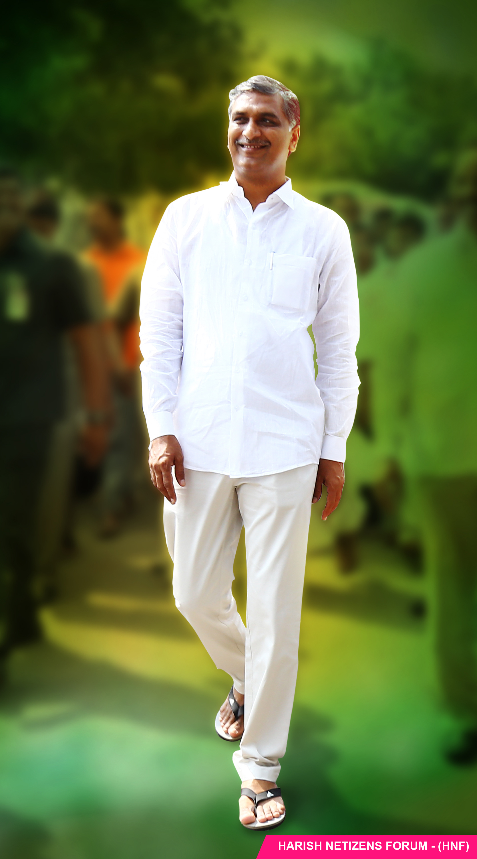 File:Harish Rao Minister jpg - Wikimedia Commons