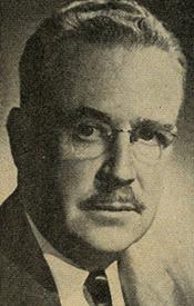 Henderson H. Carson