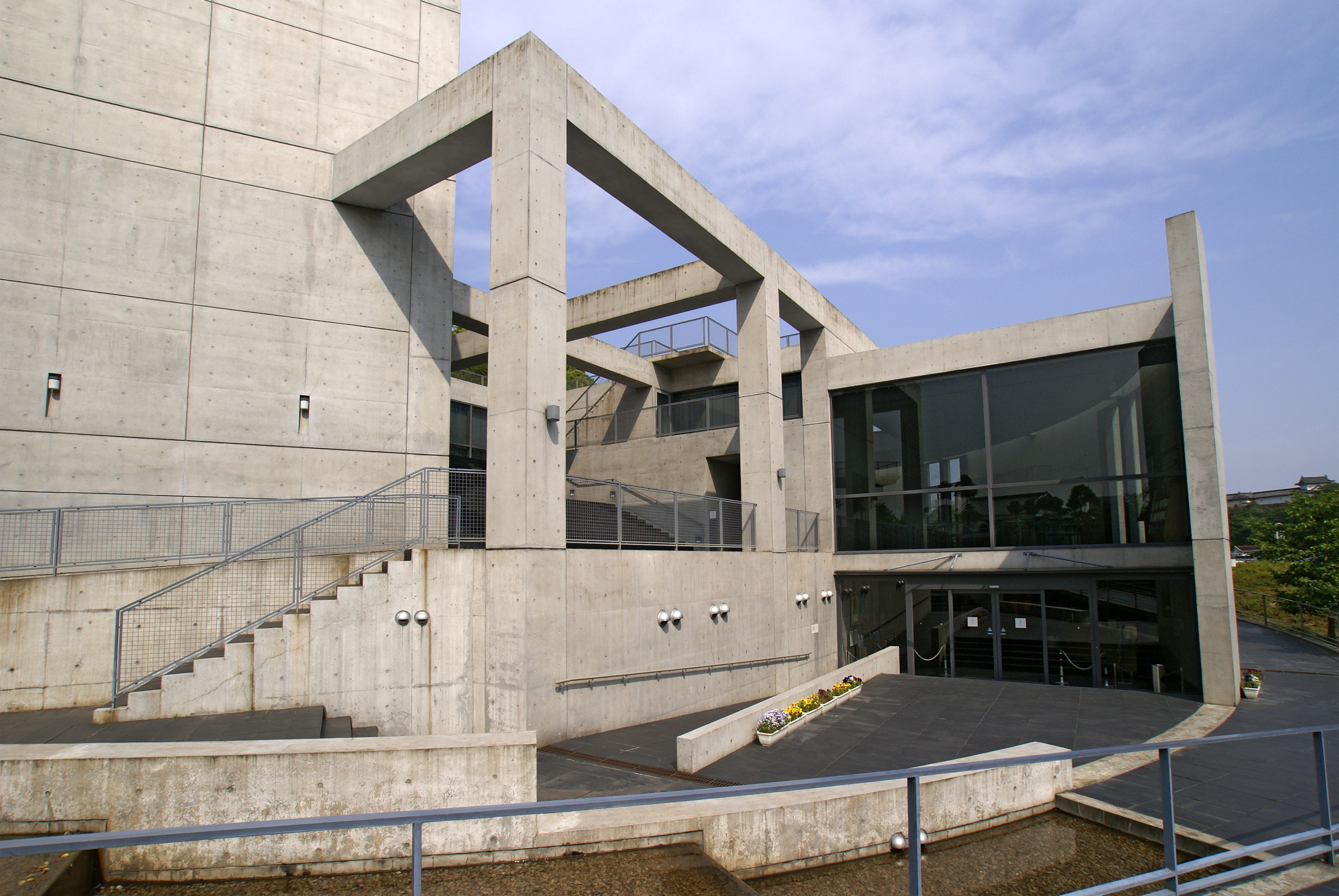 File himeji city museum of literature03s3200 jpg wikimedia commons