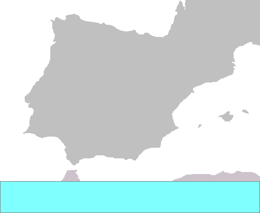 File Hispania En Blanco Png Wikimedia Commons