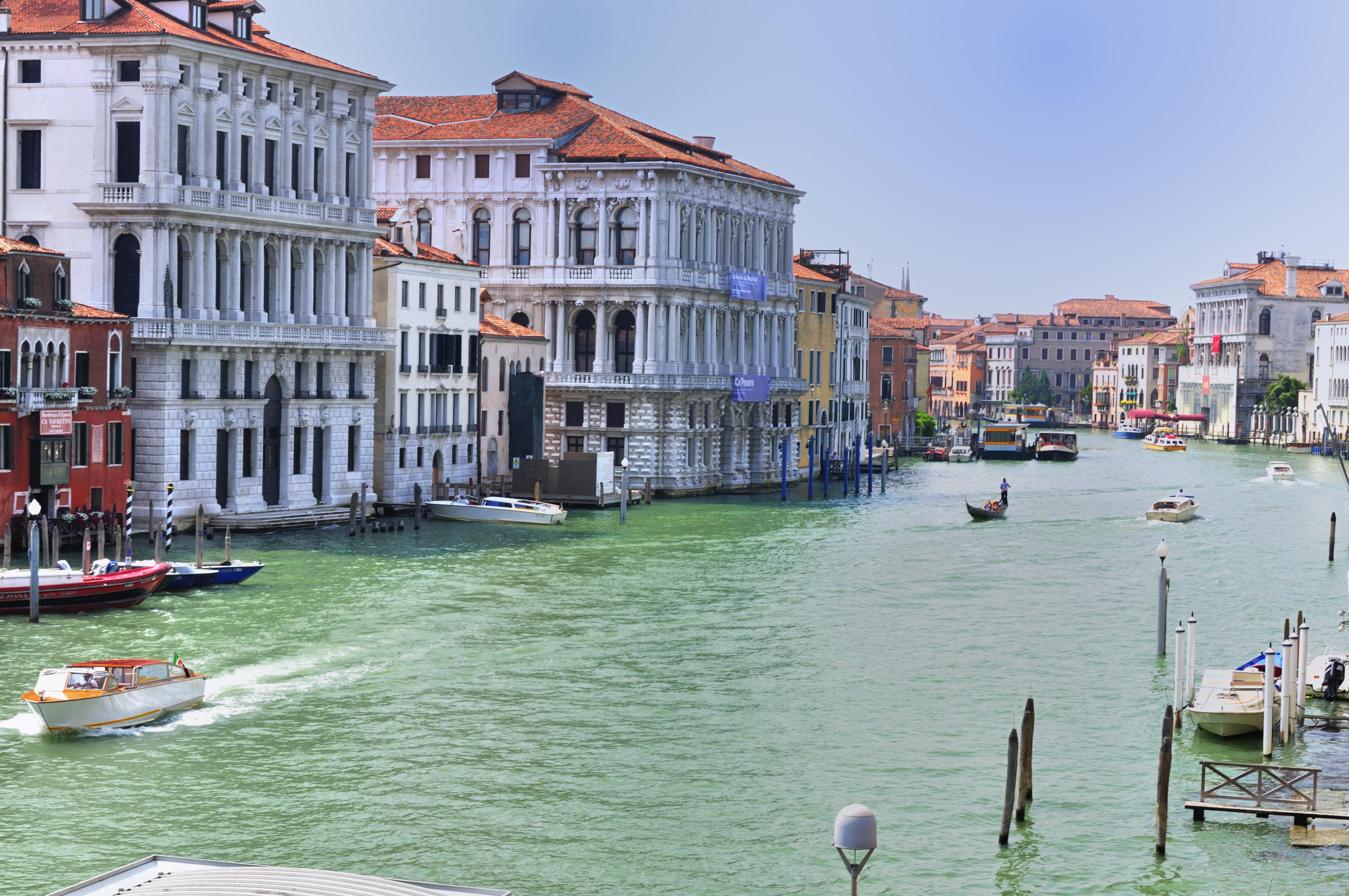 Venice Hotels On Grand C Newatvs Info