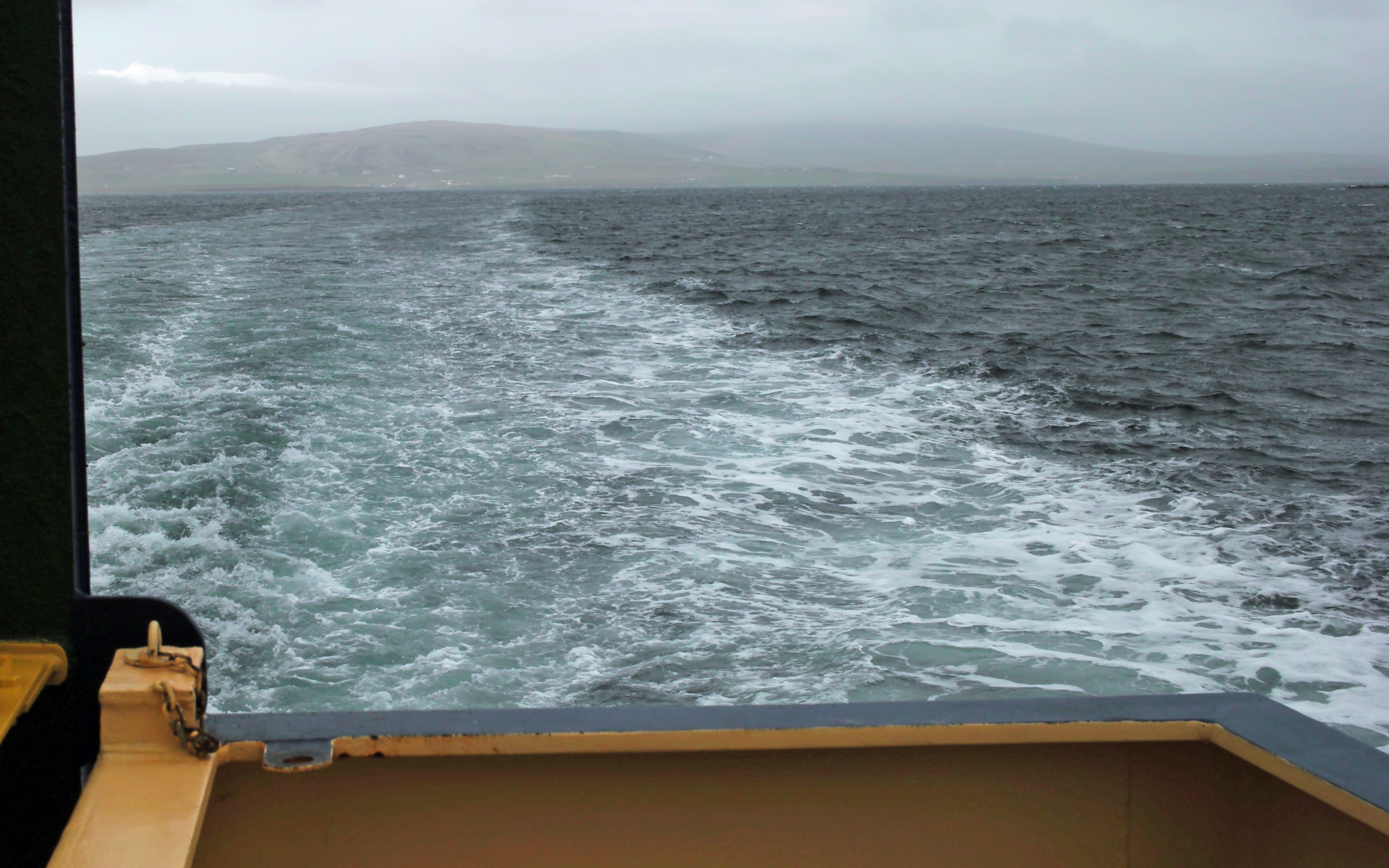 file houton ferry to hoy panoramio jpg wikimedia commons