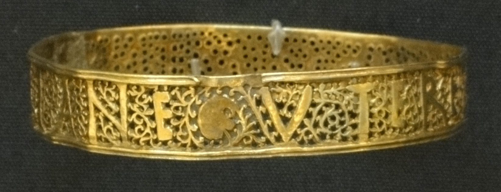 Dog Collars With Names Printed On Them Uk