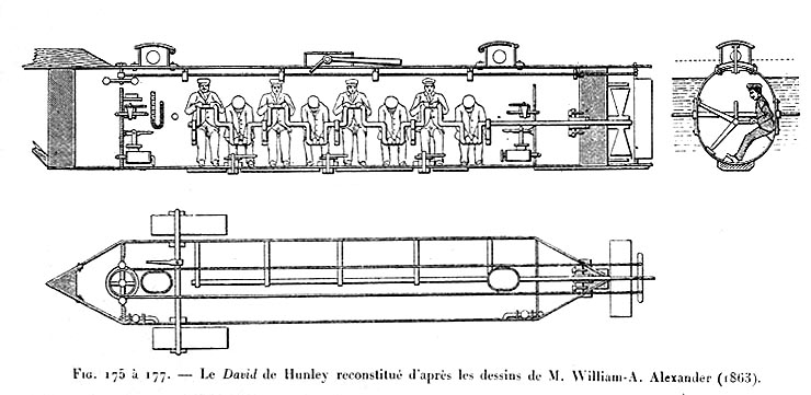 File:Hunley-1.jpg