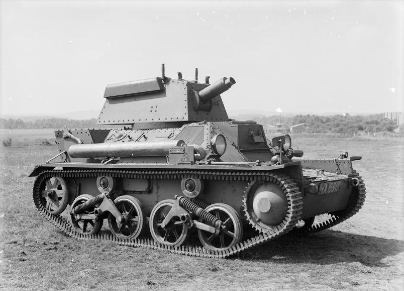 IWM-KID-333-Light-tank-MkIII