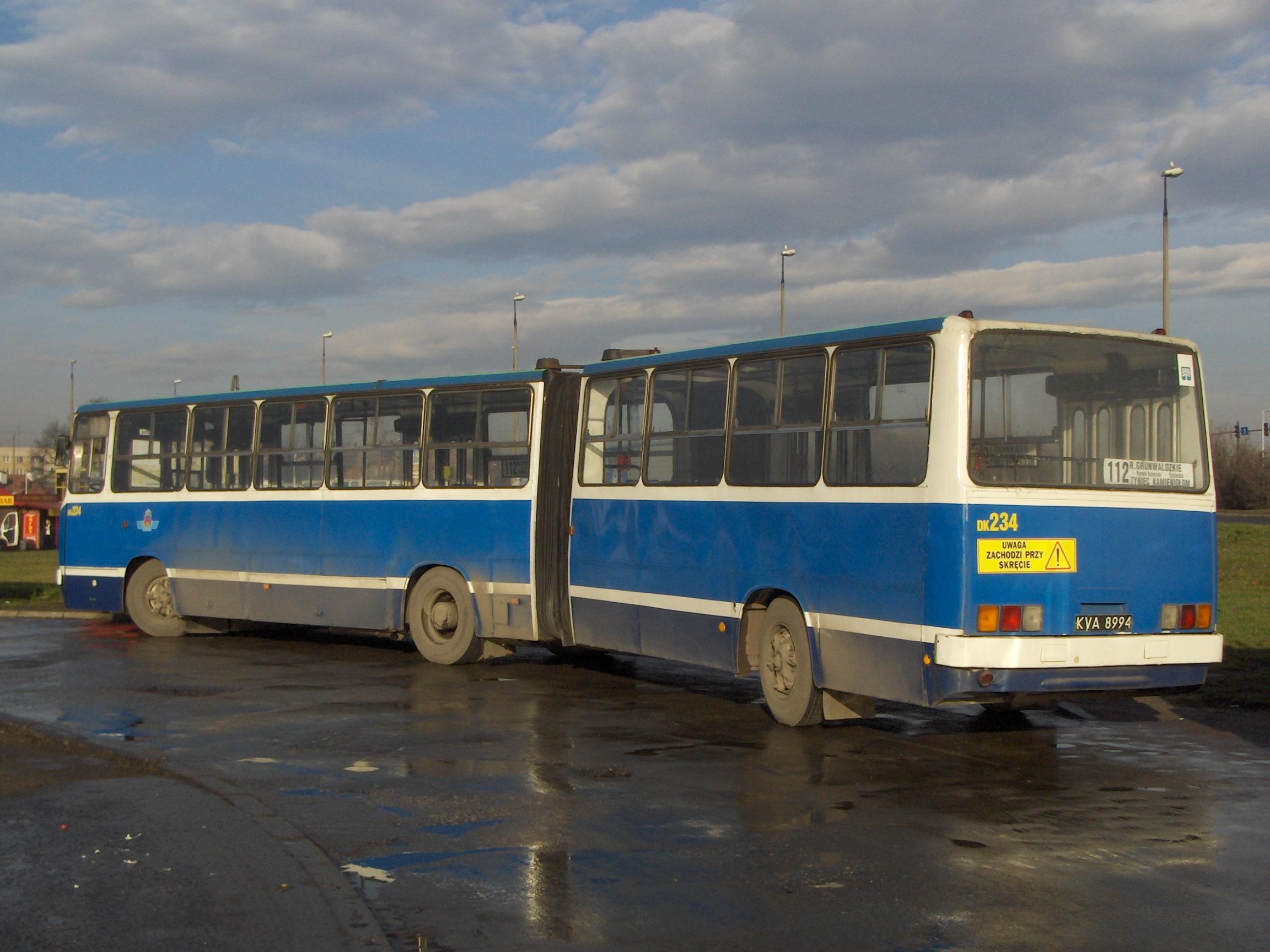 Fileikarus 280 Cracow Fotka 104jpg Wikimedia Commons