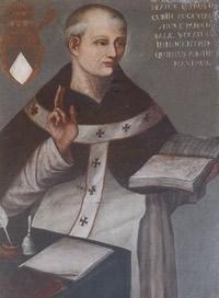Innocentius V.jpg
