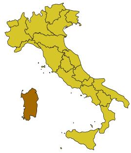 ItalySardinia.png