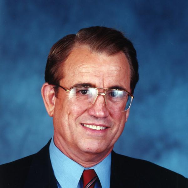 John O'Quinn