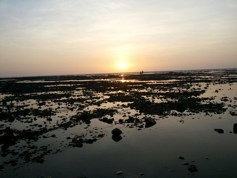 Places to Visit in Daman