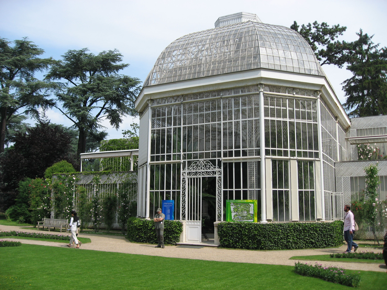 File jardin du mus e albert kahn le plamarium 01 by line1 for Jardin albert kahn