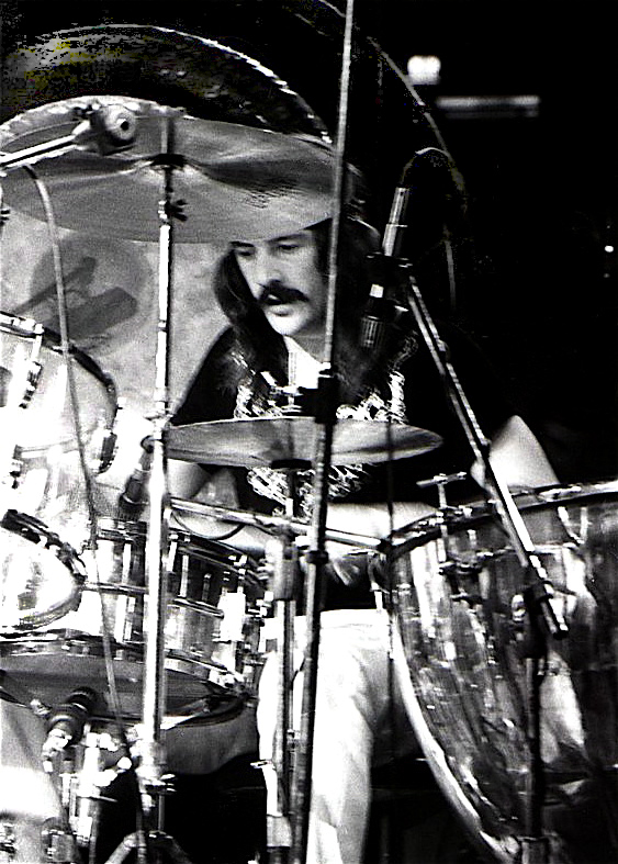 john bonham wikipedia. Black Bedroom Furniture Sets. Home Design Ideas