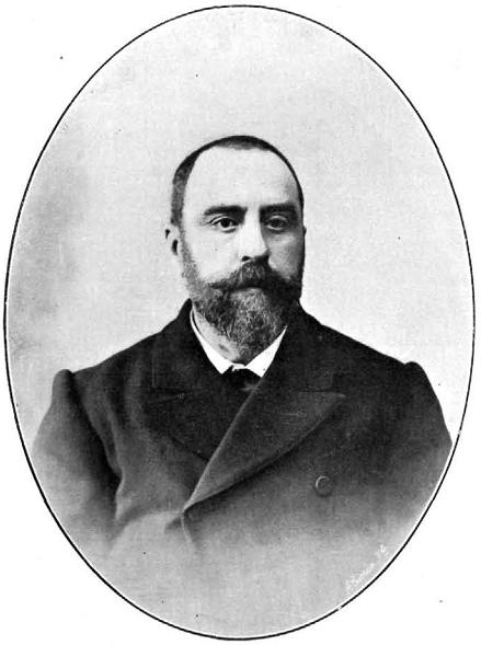 Archivo:Juan Bautista Lázaro, en La Ilustración Española y Americana ...