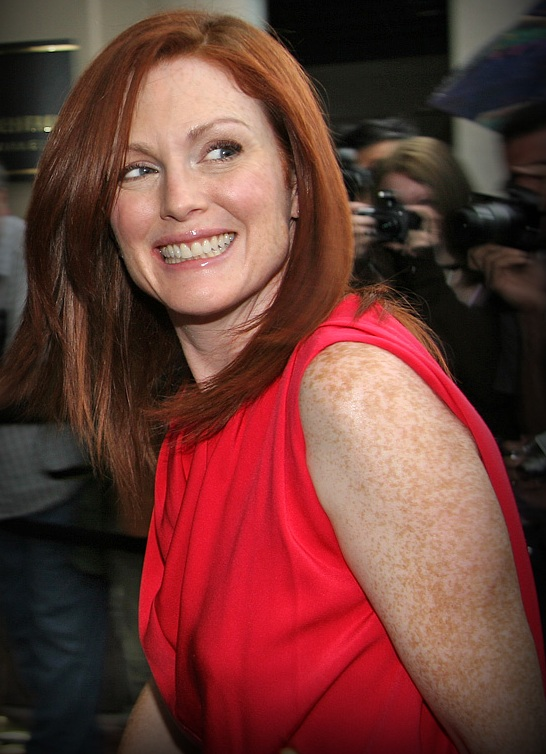 JulianneMoore08TIFF.jpg
