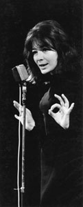 File:Juliette Gréco (1963) by Erling Mandelmann - 2.jpg
