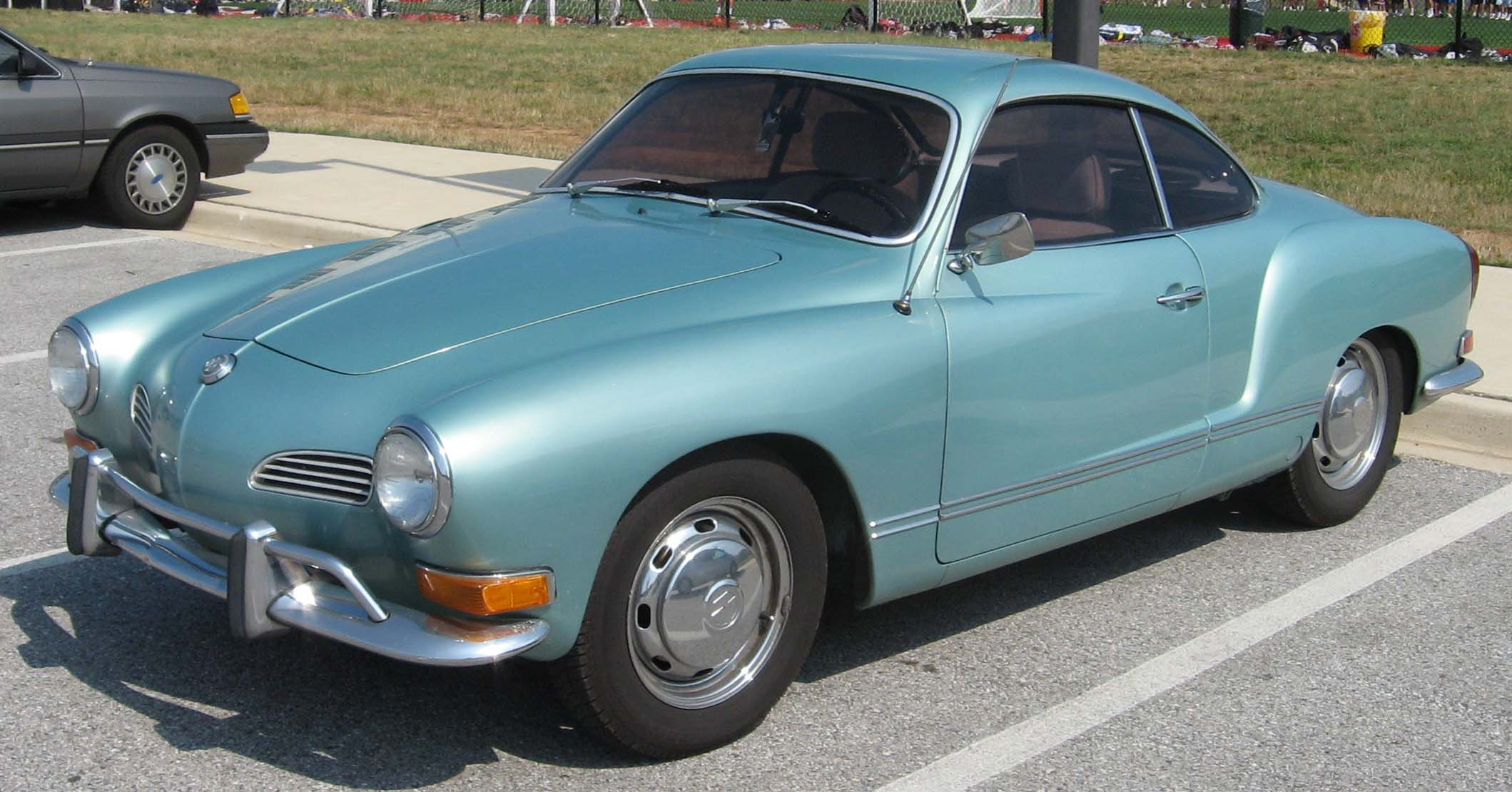Karmann-Ghia-coupe.jpg