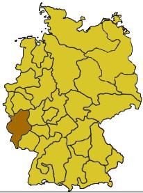 Bistum Trier Karte.File Karte Bistum Trier 2 Png Wikimedia Commons